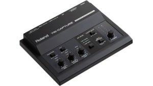 Roland UA-33 Tri-Capture Testbericht