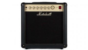 Marshall Slash SL-5 Combo