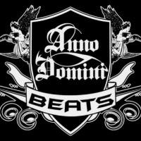 Anno Domini Free Drum Samples