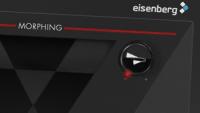 Eisenberg Einklang Testbericht