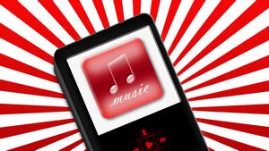 Musikdownloads