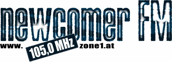 Zone1 NewcomerFM