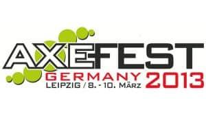 Axe-Fest