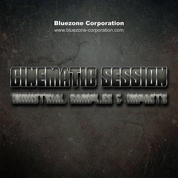 Bluezone Cinematic Session Testbericht