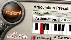 Chris Hein Horns Pro Testbericht