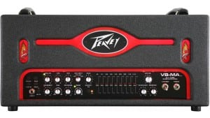 Peavey Michael Anthony VB-MA