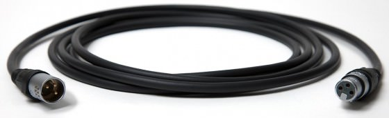 Sommer Cable SC-CARBOKAB 225 Testbericht