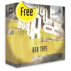 Free 808 Samples