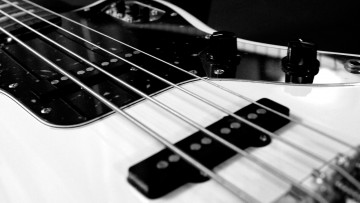 Bass News - delamar