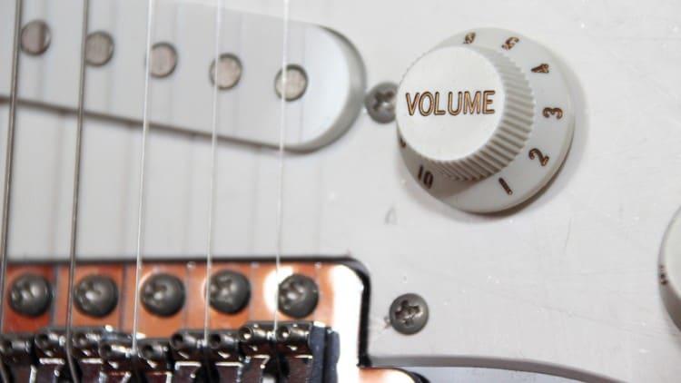 Gitarre Testberichte & Reviews - delamar