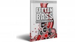 Box Fetten Bass programmieren