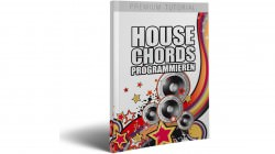 House Chords programmieren Tutorial