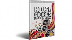 Premium Content - House Chords programmieren deluxe