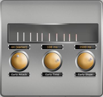 Exponential Audio R2 Testbericht