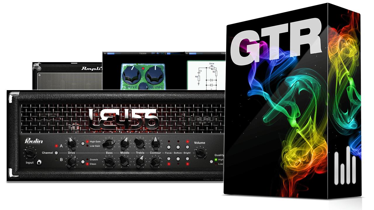 212+ Free VST Plugins handverlesen - die besten (PC/Mac