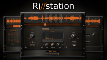 Riffstation Testbericht