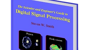 The Scientist and Engineer's Guide to Digital Signal Processing