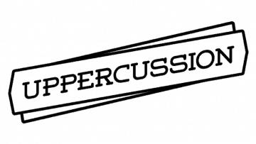 Uppercussion Monstrosities Testbericht