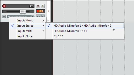 2 Soundkarten gleichzeitig nutzen