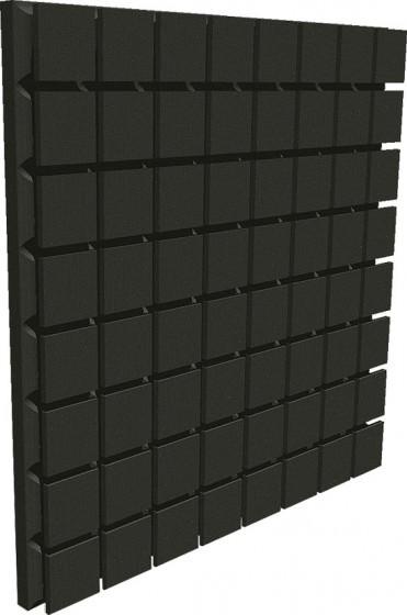 Akustikelemente - Poröser Absorber