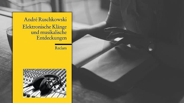 Elektronische Klänge und musikalische Entdeckungen