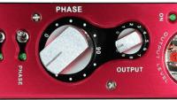 SM Pro Audio Phase Box 500
