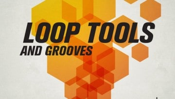 Wave Alchemy Loop Tools and Grooves Testbericht