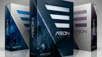 Heavyocity AEON Testbericht