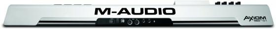 M-Audio Axiom Air 61 Testbericht