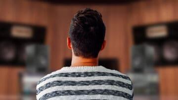referenz tracks