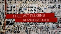 Free Soft Synths & VST Plugins