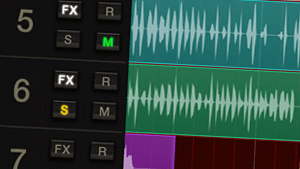 AmpliTube Studio