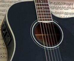 Free Samples: Gitarren Samples kostenlos