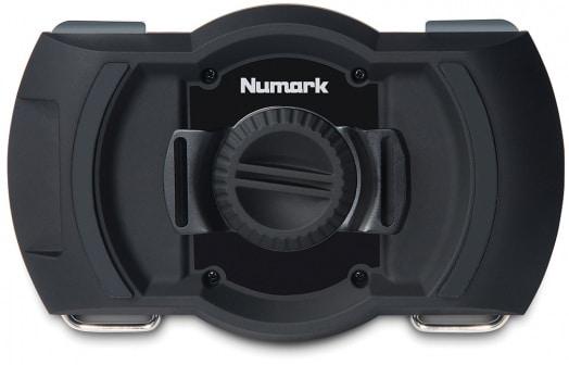 Numark Orbit Testbericht