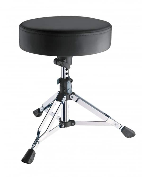 Drum-Hocker / Drummersitz Kinder Piccolino