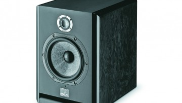 focal_solo_6_be_kl