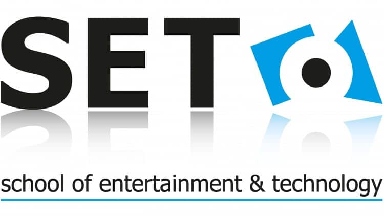 SET - School of Entertainment & Technology