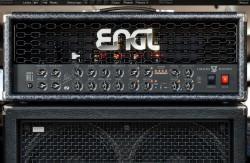 ENGL_E646_VS