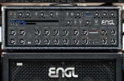 ENGL_E646_VS_FX