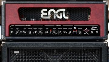 ENGL_W765_RT