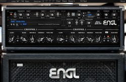 ENGL_W765_RT_FX