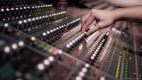 Mixing: Mixdown lauter machen