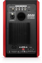 Akai RPM500