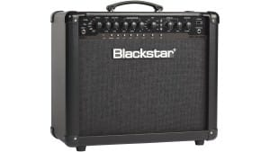 Blackstar ID:30TVP Testbericht
