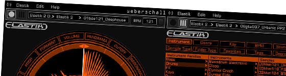 Bonus Download Ueberschall Elastik 2