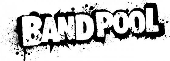Bandpool
