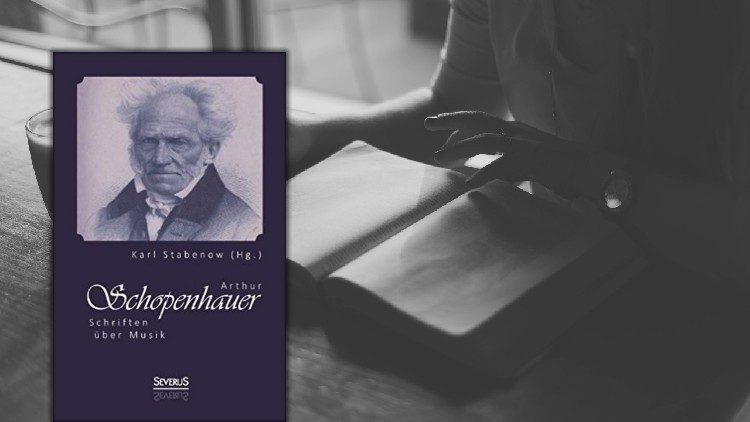 Arthur Schopenhauer - Schriften über Musik