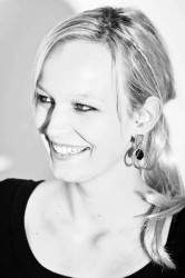 Katja Köhler