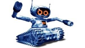 Skylife SampleRobot Pro Testbericht