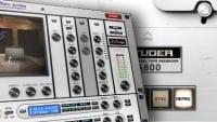 Audio-Plugins & Audioeffekte